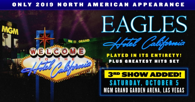 Eagles reunion tour.jpg
