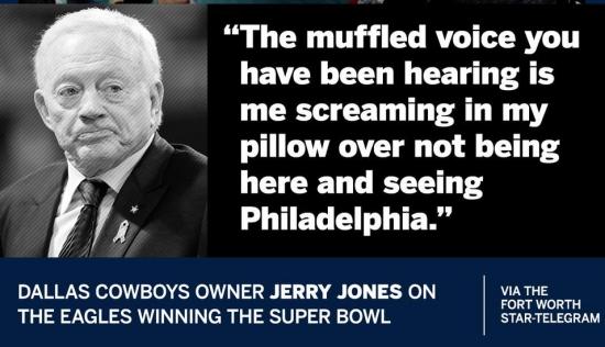 Jerry screaming small.jpg