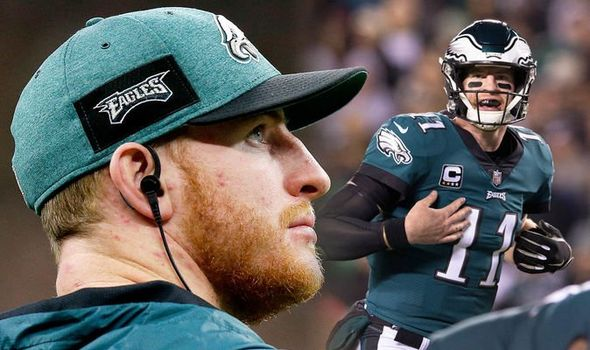 Philadelphia-Eagles-Carson-Wentz-1130842.jpg