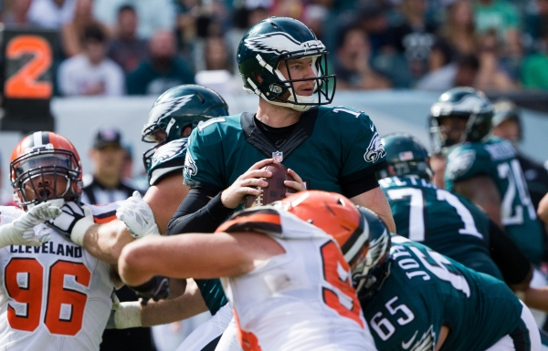 wentz in pocket.jpg