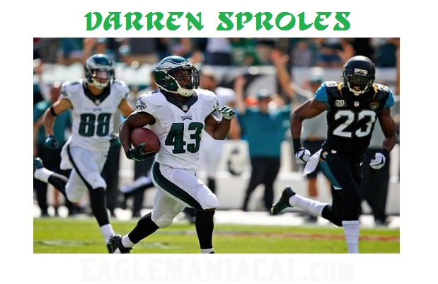 card-darrensproles.jpg