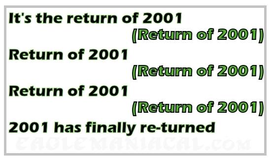 Return of 2001.jpg