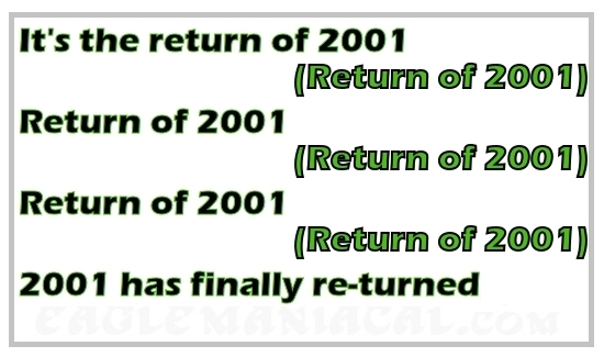 Return of 2001.jpg