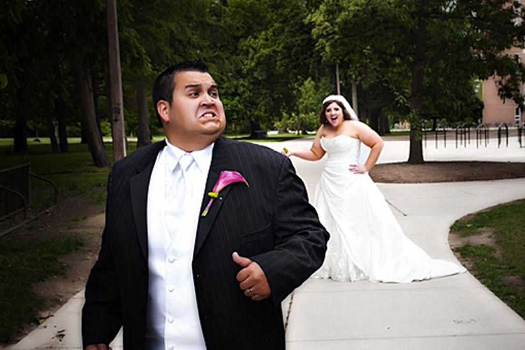 Runaway-Bride-Groom.jpg