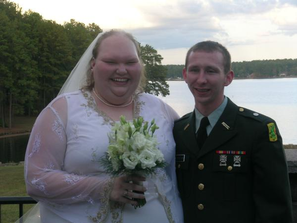 soldier marriage fail.jpg