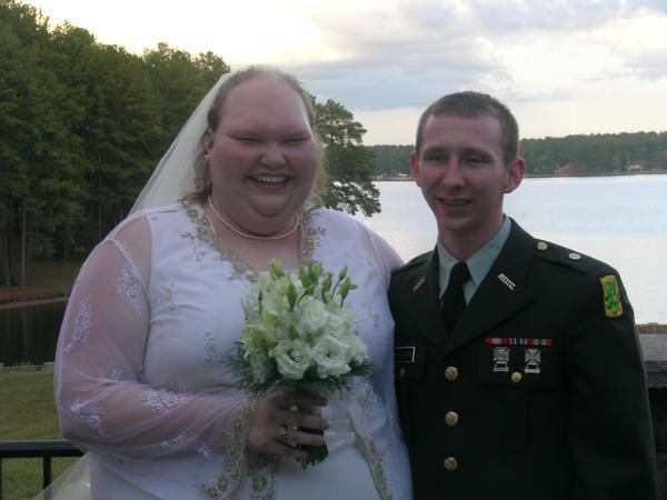 soldier marriage fail.jpg