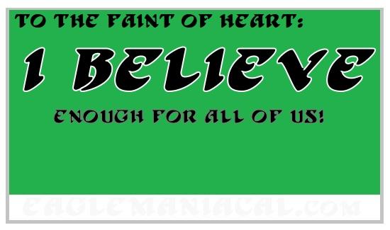 0- W17 I believe