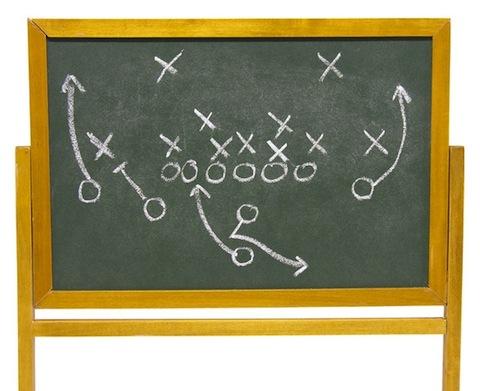 article regular-coaching chalkboard