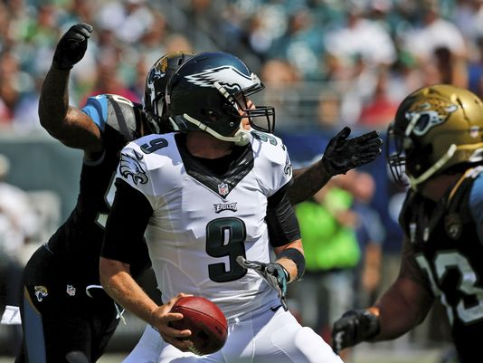 player-nickfoles.534
