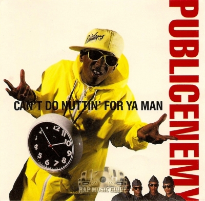 public enemy-cant-1.jpg
