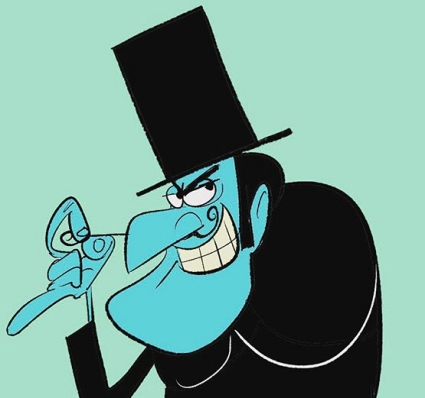 Snidely_Whiplash.jpg