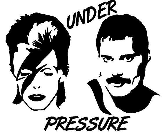 Under-Pressure.jpg