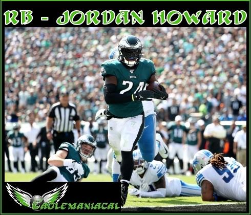 card.jordan.howard