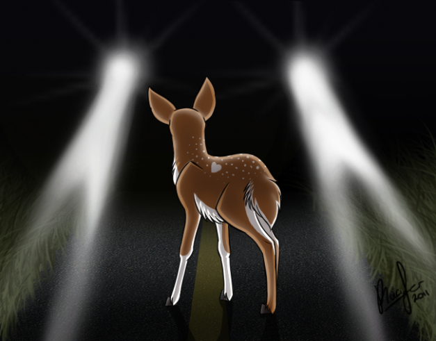 deer_in_the_headlights_by_intellectual panda.png