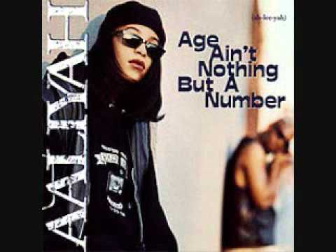 Aaliyah RKelly.jpg