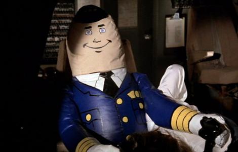 Airplane-autopilot Luke Falk.jpg