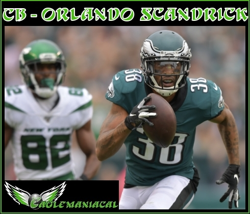 card.orlando.scandrick