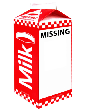 missing-milk-missing-person-milk-carton-template-group-with-54-51729343.png