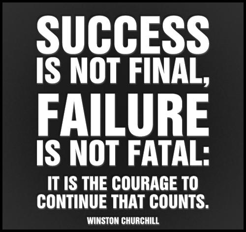 Success Failure Churchill.png