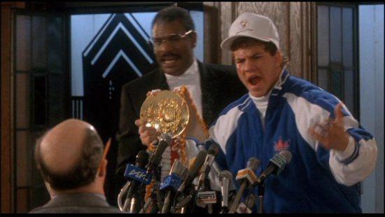 Tommy Gunn paper champion.jpg