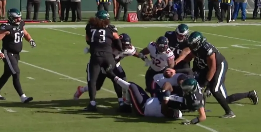 2019 wentz sacked goldman.jpg
