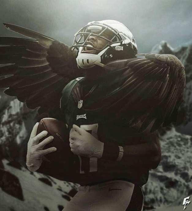 Alshon eagle.jpg