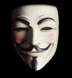 Guy Fawkes Anonymous mask.jpg