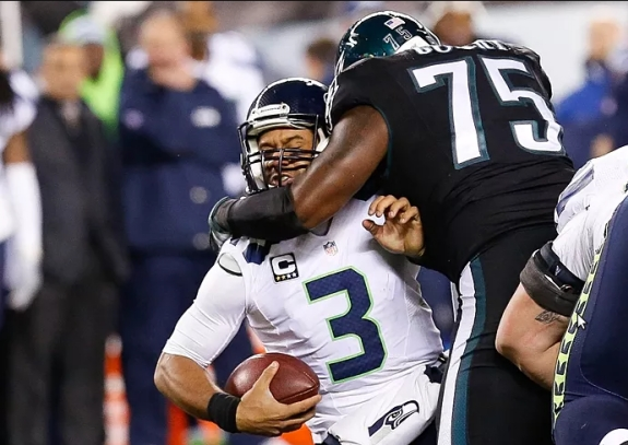 Vinny Curry sack wilson.jpg