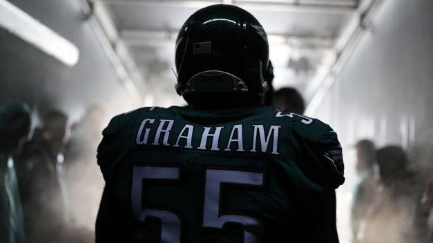 2019 brandon graham2.jpg