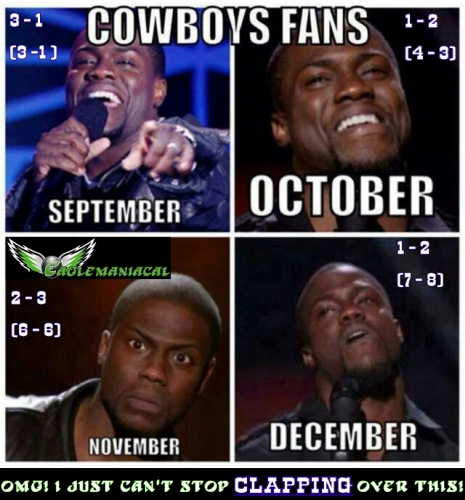 Cowboys Season Kevin Hart1