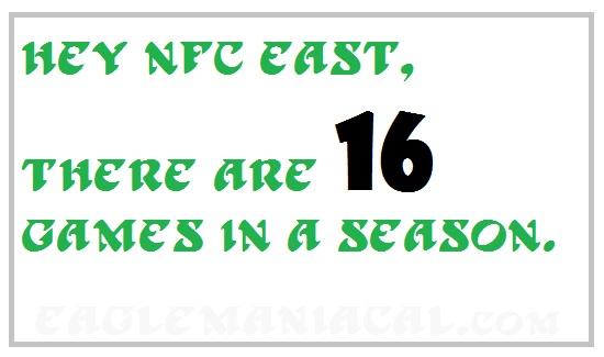 Whole season