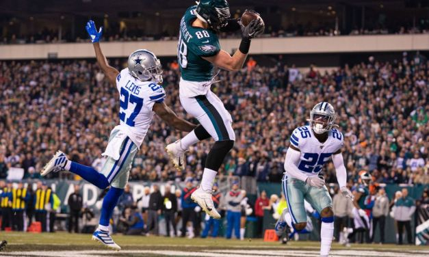 2019 Dallas Geodert winning TD.jpg