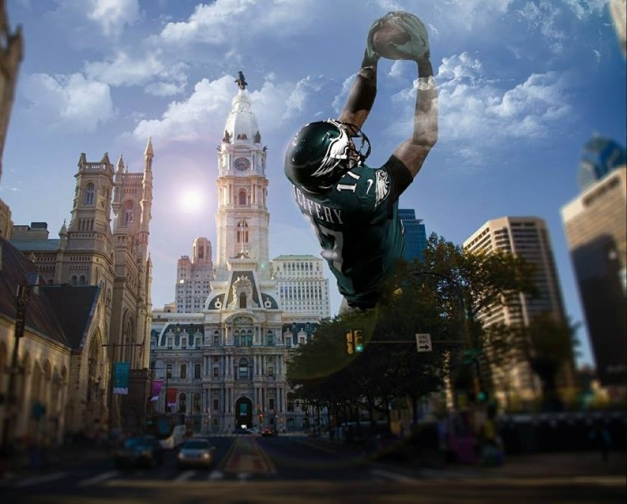 Alshon City2