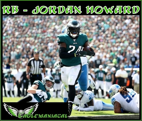 card.jordan.howard