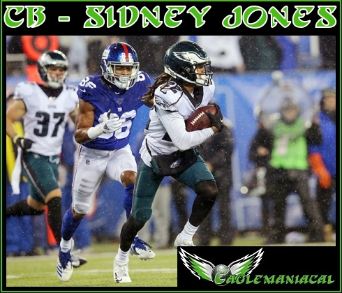 card.sidney.jones.jpg