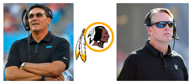 Rivera-and-Del-Rio-To-Redskins.png