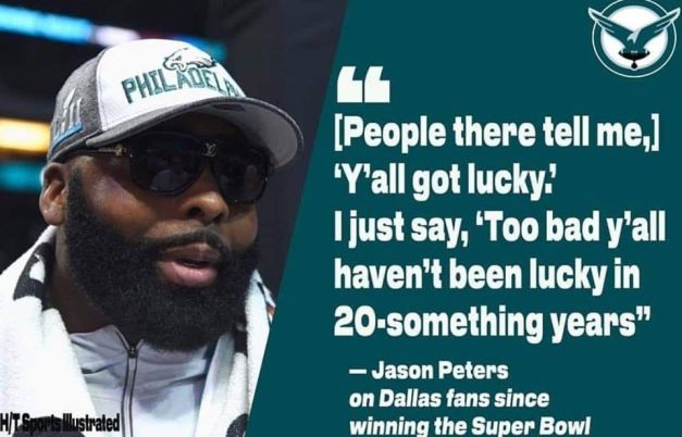 Jason. Peters. Savage.Burn