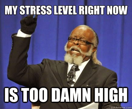 too much stress.jpg