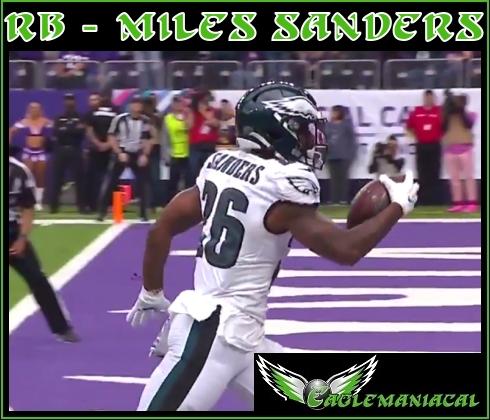 card.miles.sanders