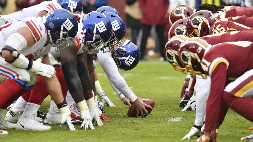 giants redskins.jpg