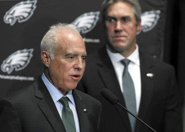 jeff lurie and doug pederson.jpg