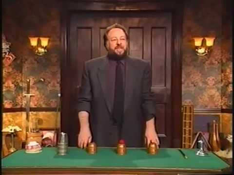 Ricky Jay the Cups.jpg