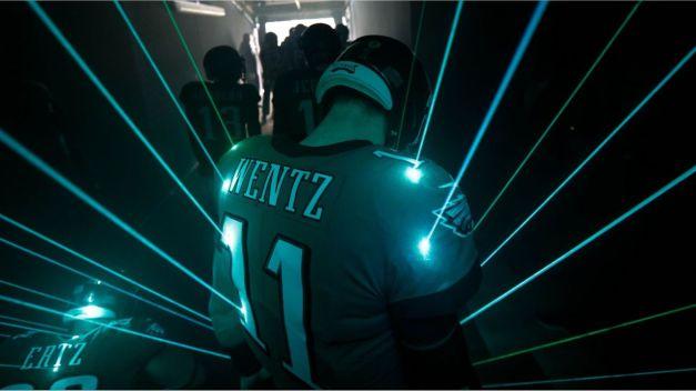 Wentz lasers.jpg