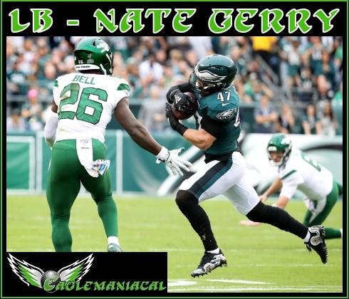 card.LB nate.gerry