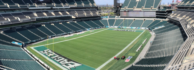 the linc.png