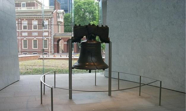 Liberty Bell (1)