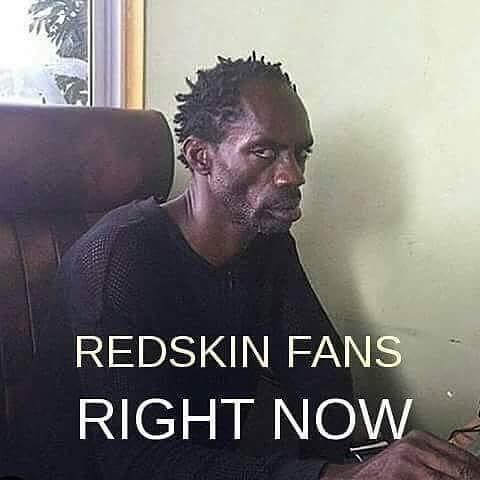 skins fans